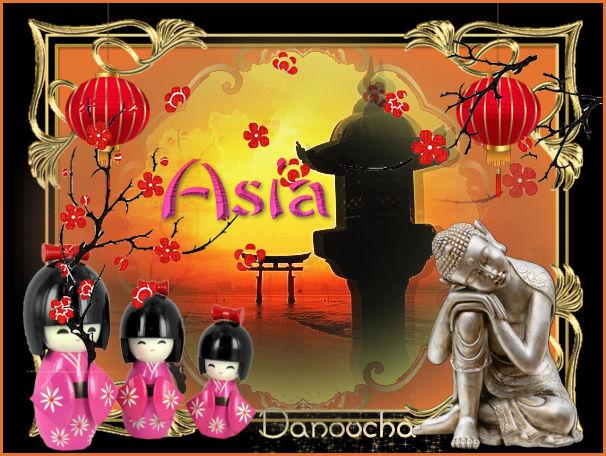 Poster une réponse Asienp10