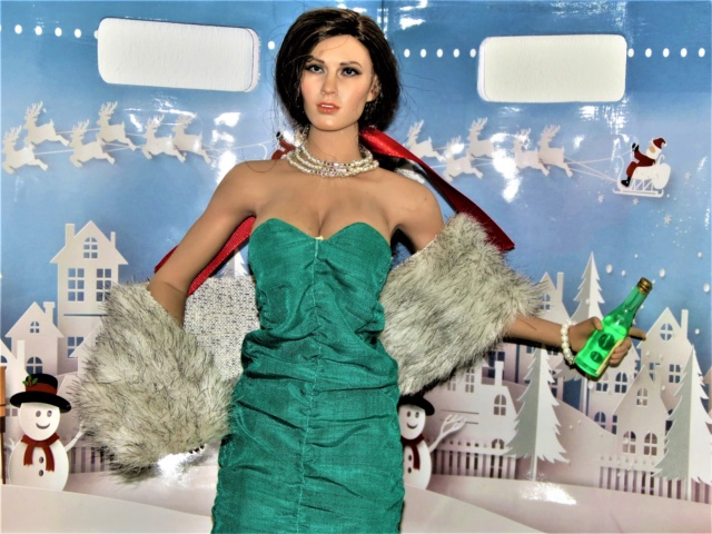 modern - Barbie deBarbiefied (continuously updated) - Page 2 Img_0712