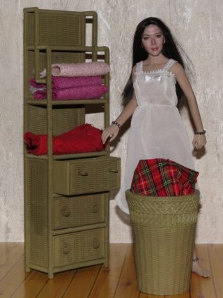 modern - Barbie deBarbiefied (continuously updated) - Page 2 Img_0910