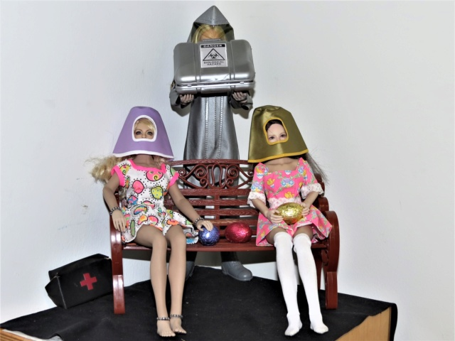 PHICEN-TBLEAGUE figures with fashion dolls clothing + accessoires (continuing) Img_1112