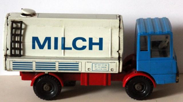 MSB MS-25 LKW Img_2711