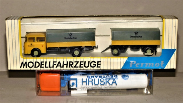 Skoda 706 Modelle  - Seite 4 Img_9511