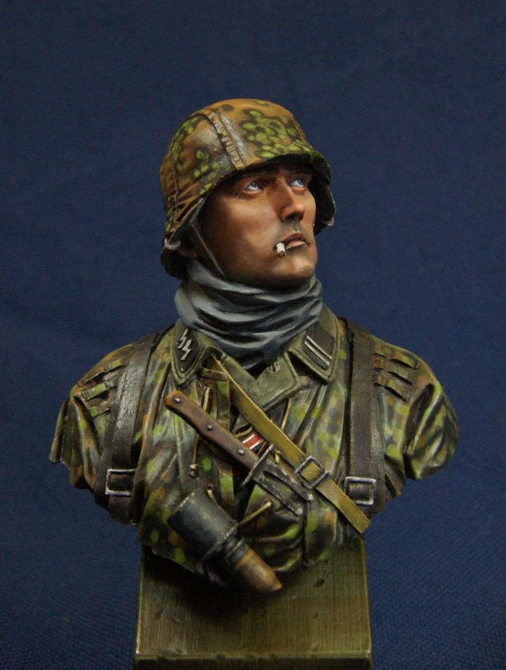 Vitrine de odalvincent Waffen12