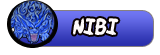 Nibi no Nekomata