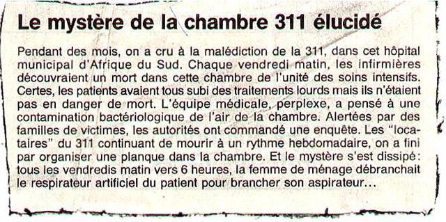 Humour en image ! - Page 18 31110