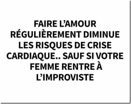 Humour en image ! - Page 19 Amour10