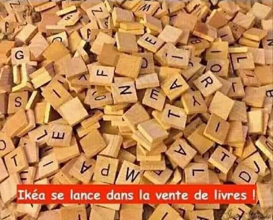 Humour en image ! - Page 19 Ikea10