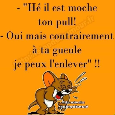 Humour en image ! - Page 14 Img_2510