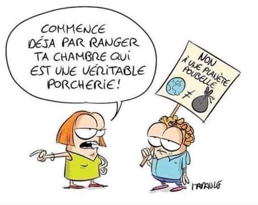 Humour en image ! - Page 19 Jeune_10
