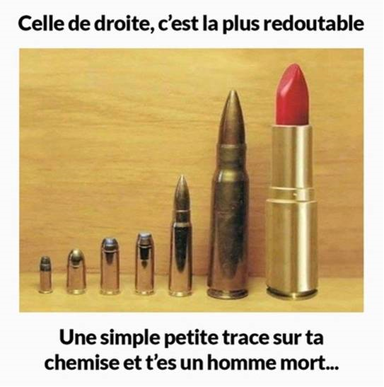 Humour en image ! - Page 9 Thumbn10