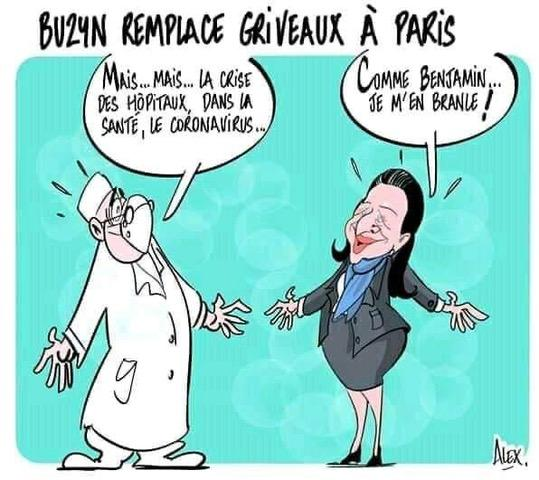 Humour en image ! - Page 18 Thumbn24