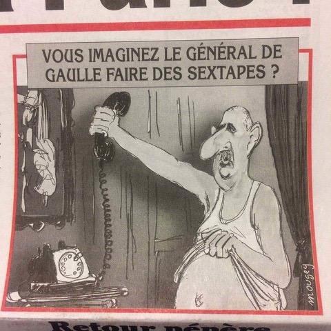 Humour en image ! - Page 18 Thumbn25