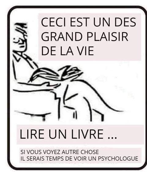 Humour en image ! - Page 17 Vie10
