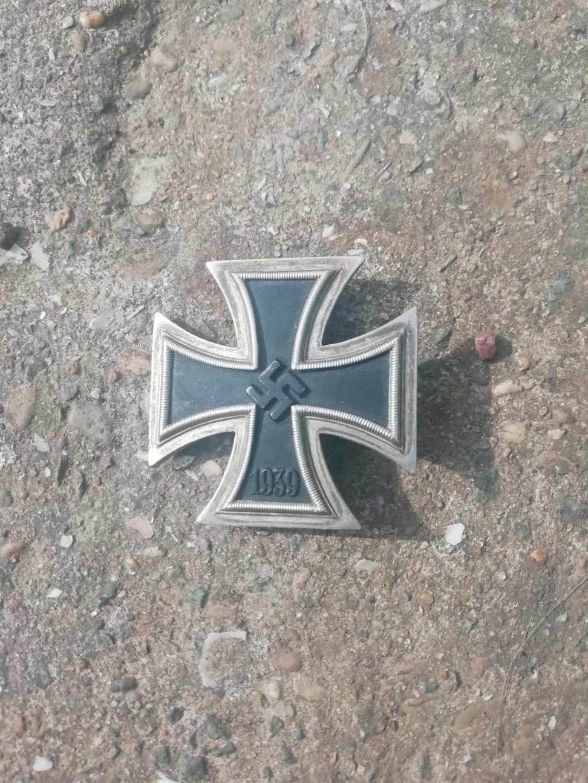 Badges et ek1  Receiv18