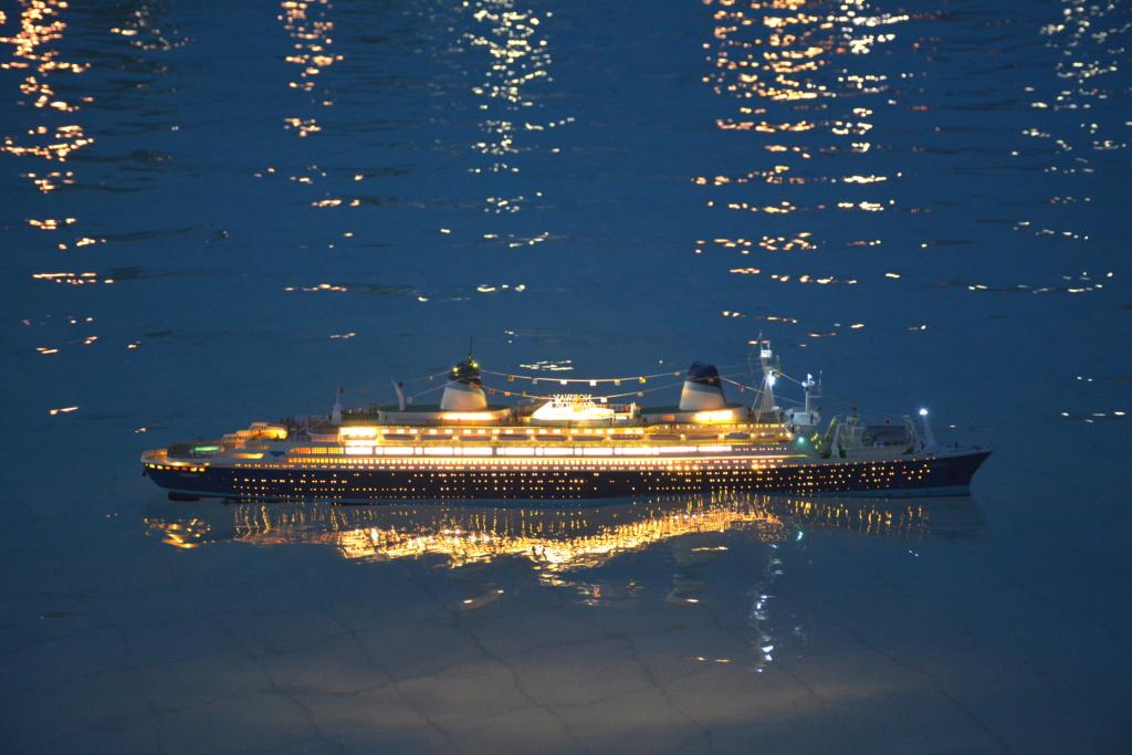 nocturne a la Seyne sur mer Dsc_3810