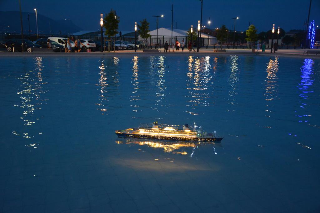 nocturne a la Seyne sur mer Dsc_3811