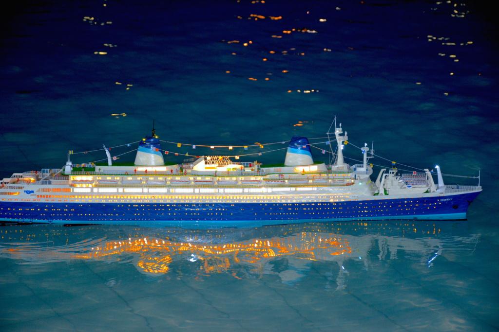 nocturne a la Seyne sur mer Dsc_3812