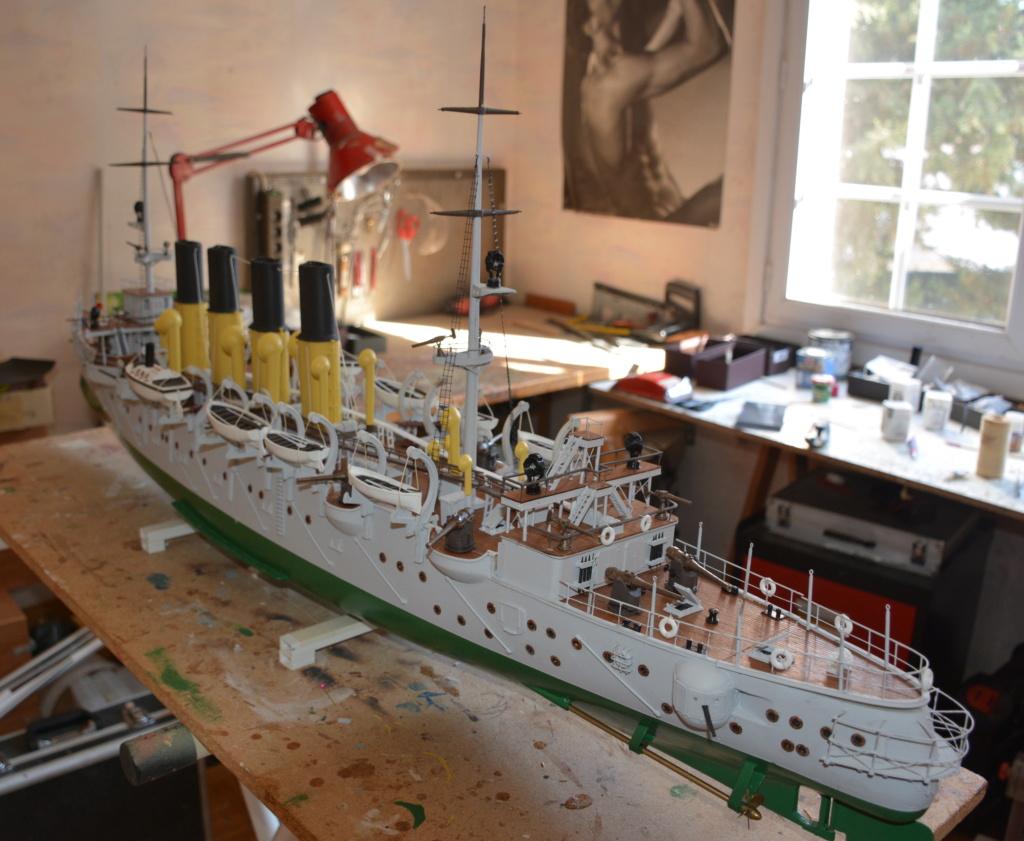 Croiseur sovietique Varyag 1/100 Dsc_4318