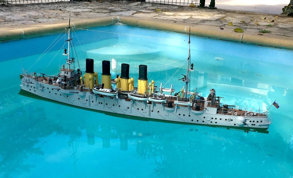 Croiseur sovietique Varyag 1/100 Img_1412