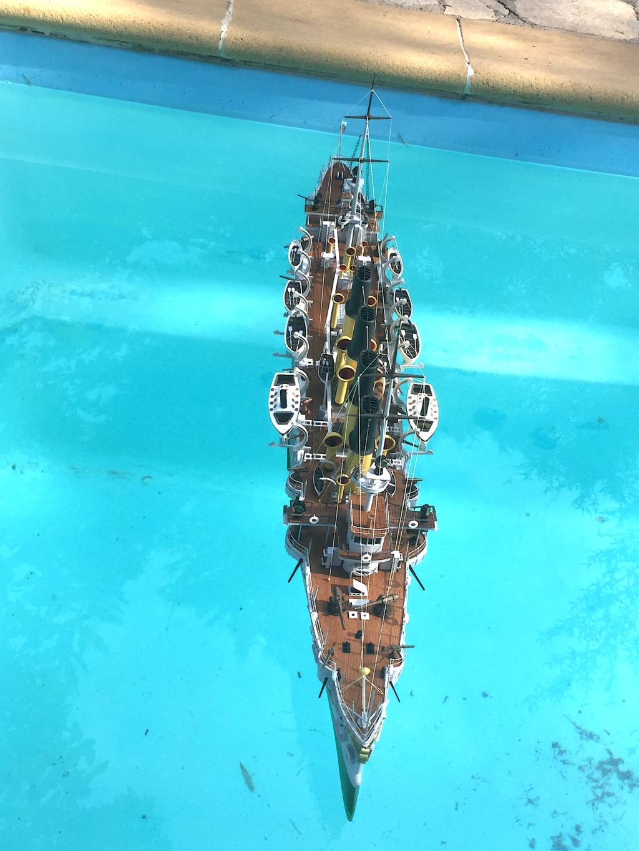 Croiseur sovietique Varyag 1/100 Img_1413