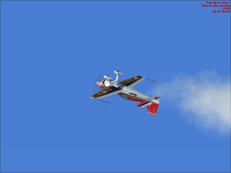 Le Topic de l'Aéronautique 2012-111