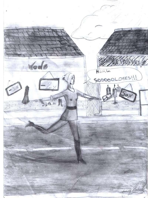 Les pitis dessins de Lady Bubulle Les_so11
