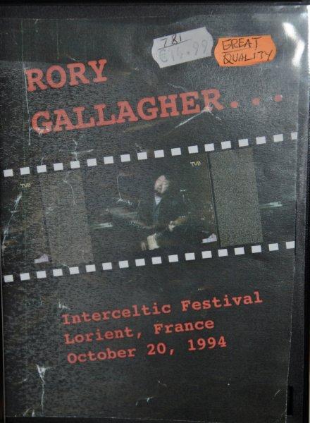 Festival Interceltique de Lorient, 09 août 1994 [Bootleg] - Page 2 Pochet10