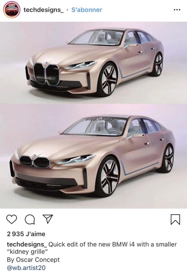[Présentation] Le design par BMW - Page 7 I410