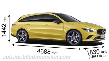 2019 - [Volkswagen] Arteon Shooting Brake - Page 2 Merced10