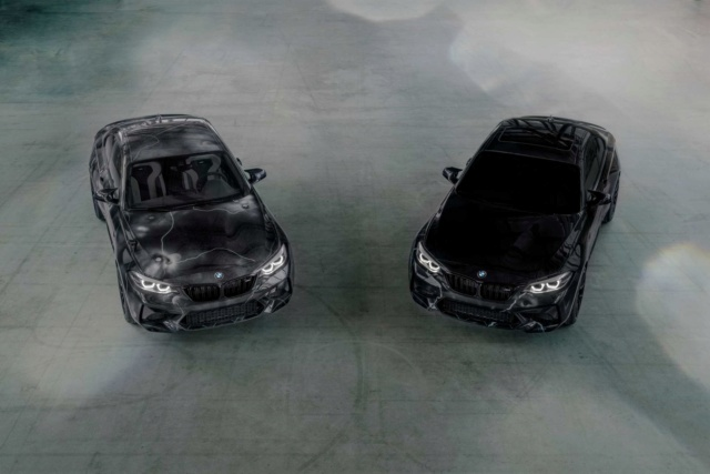 2016 - [BMW] M2 [F87] - Page 11 P9038210
