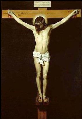 Le retour d'Henoch Christ10