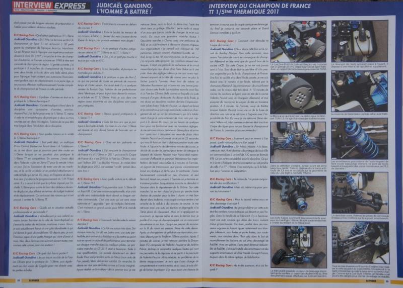 R/C Racing Cars n° 217 de Mars 2012 Dsc04414
