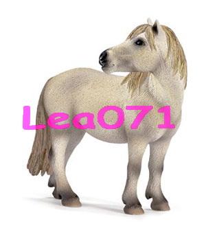 Blog de Lea071 (skyrock.com) : Schleich Schlei13