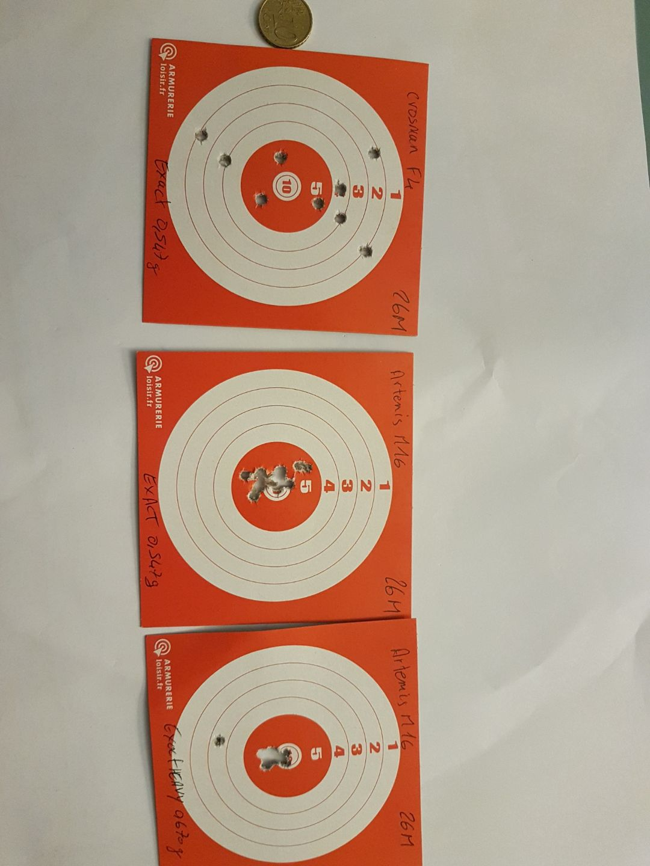 aide pour carabine pcp -20j multi-coup Resize12