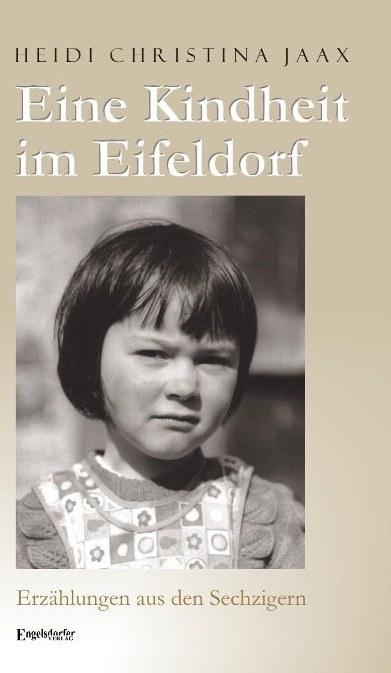 Eine Kindheit im Eifeldorf Kopie_13