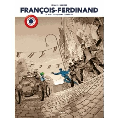 [Jeu] Suite d'images !  - Page 13 Franco10