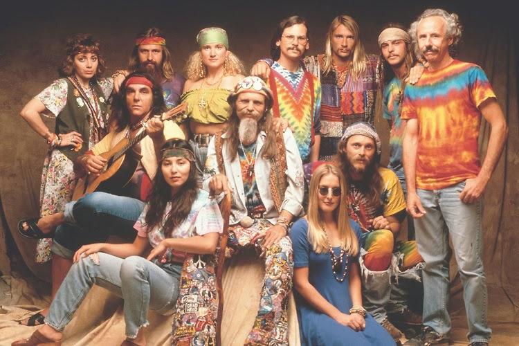 [Jeu] Suite d'images !  - Page 12 Hippie10
