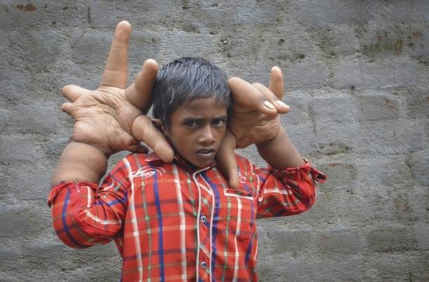 LE GRAND FOURRE-TOUT - Page 6 Indien10
