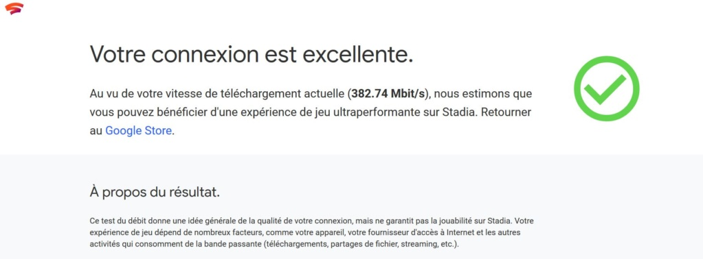 STADIA... LE STREAMING C'EST PLUS FORT QUE TOI ? - Page 18 Stadia10