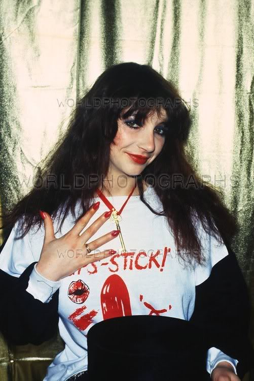 Photos Kate Bush - Page 8 A4210