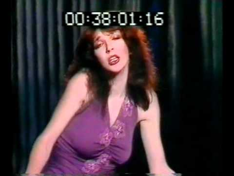 Photos Kate Bush - Page 8 Tumblr13