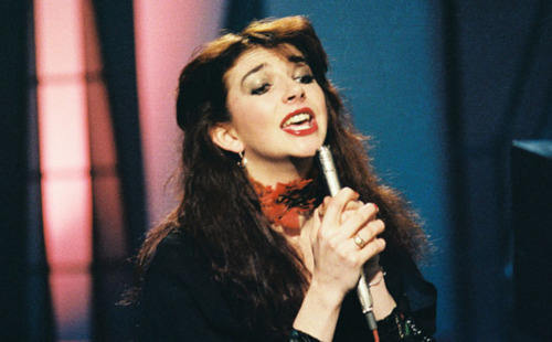 Photos Kate Bush - Page 8 Tumblr15