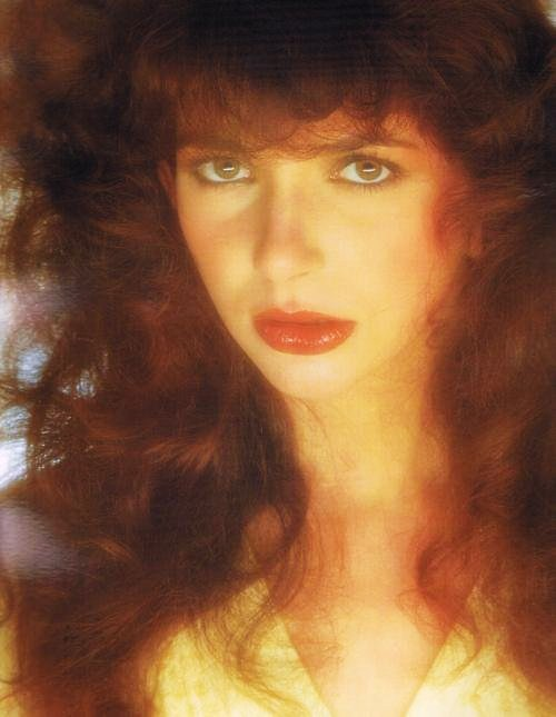 Photos Kate Bush - Page 8 Tumblr18