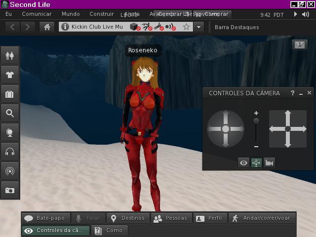Avatar com partes transparentes ou faltando, o que fazer? Sl_err12