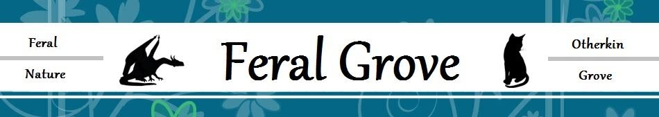 Feral Grove