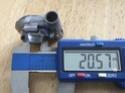 Med .09 Intake Throttle Img_0914