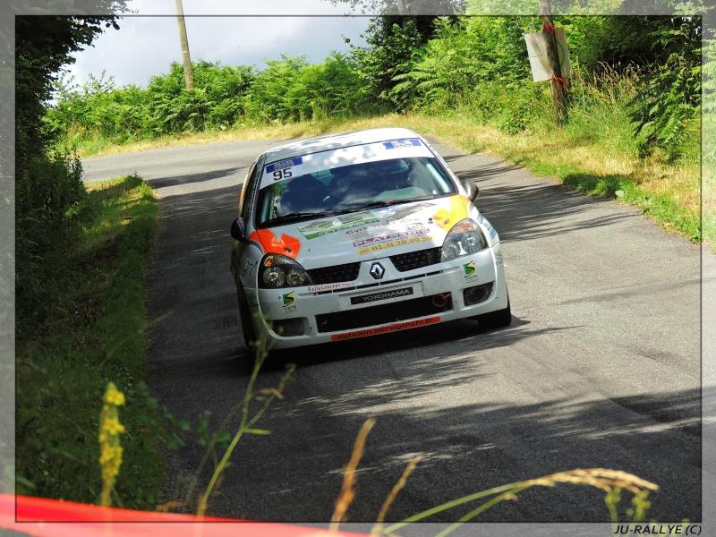 Rallye du Rouergue 2012 - [Ju-rallye] Dscn0410
