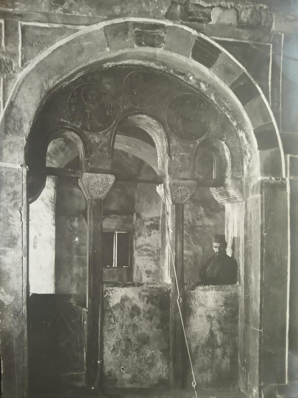 Petite nature morte coloniale et front d'Orient (1883-1917) Img_2461