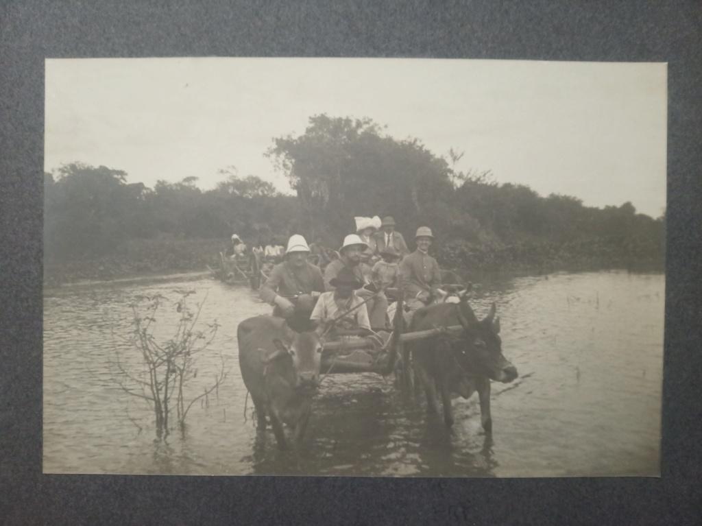 Petite nature morte coloniale et front d'Orient (1883-1917) Img_2463