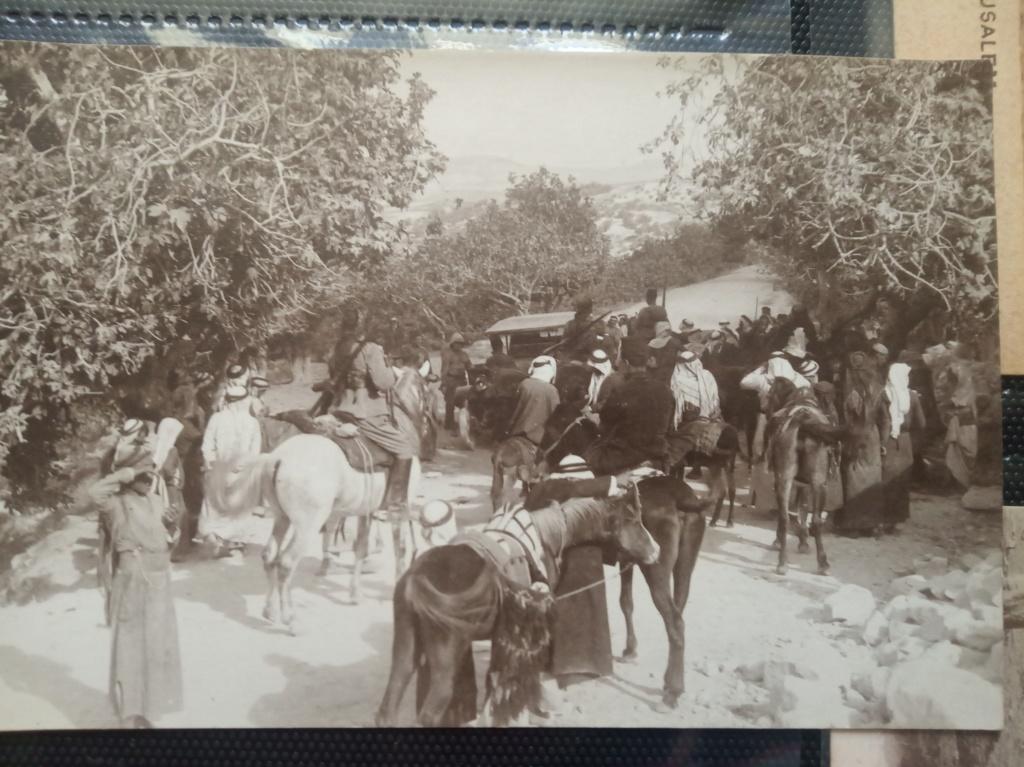 Petite nature morte coloniale et front d'Orient (1883-1917) Img_2467